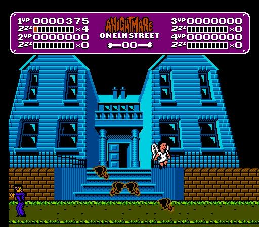 Nightmare-Elm-Street-4