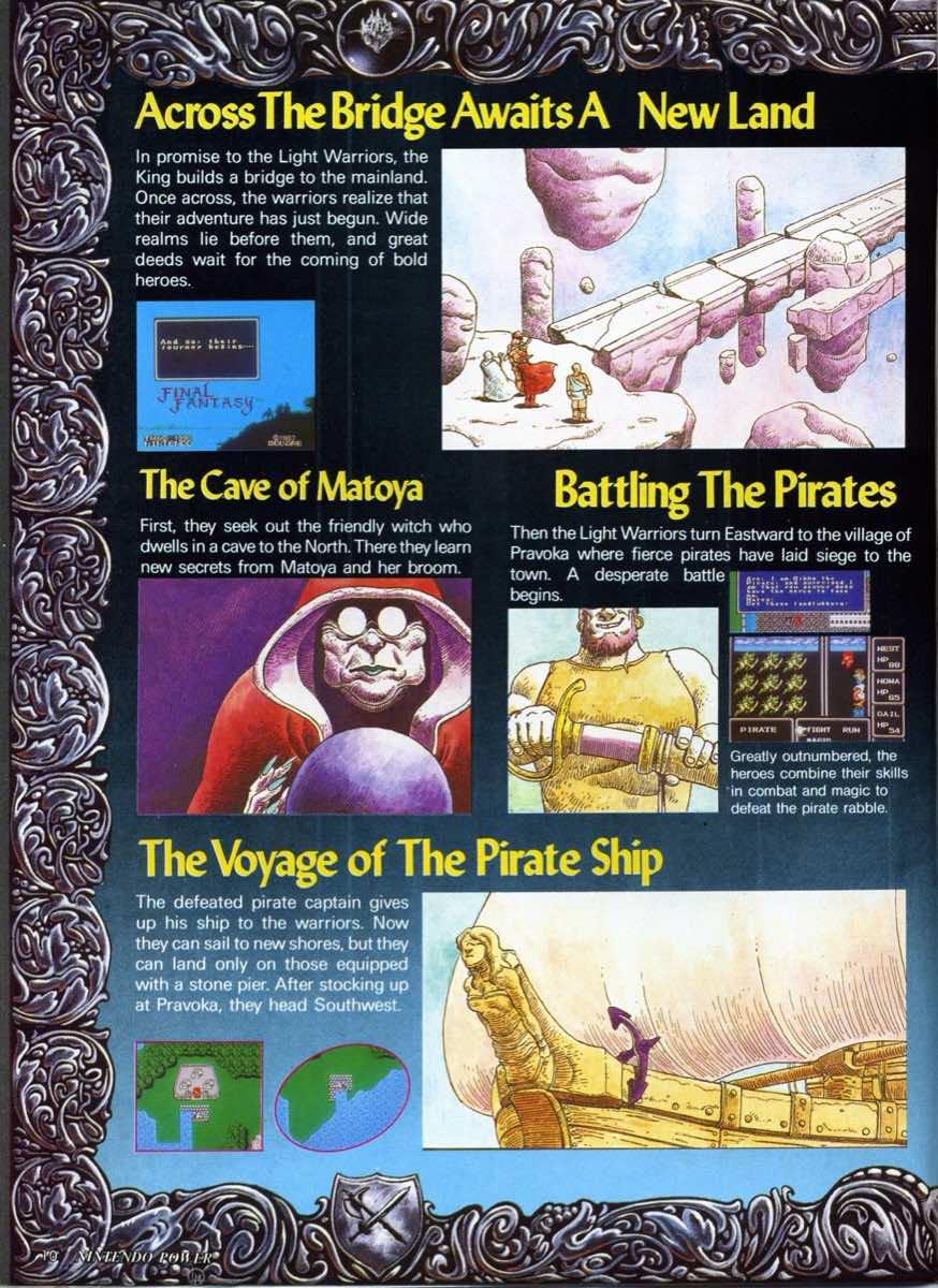 Nintendo Power   May June 1990   p010