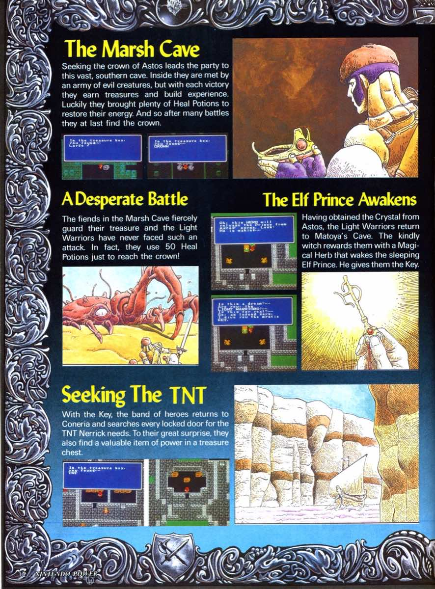 Nintendo Power   May June 1990   p012