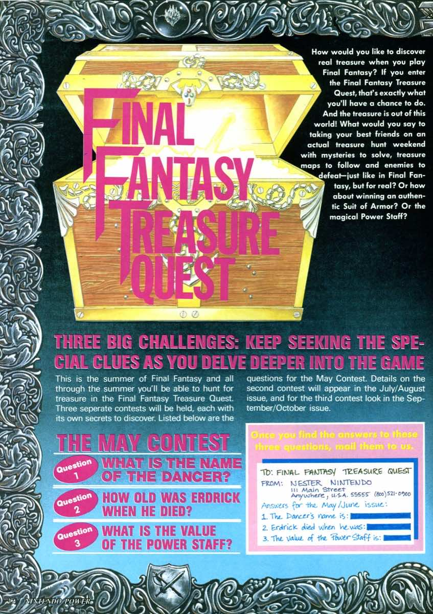 Nintendo Power   May June 1990   p014