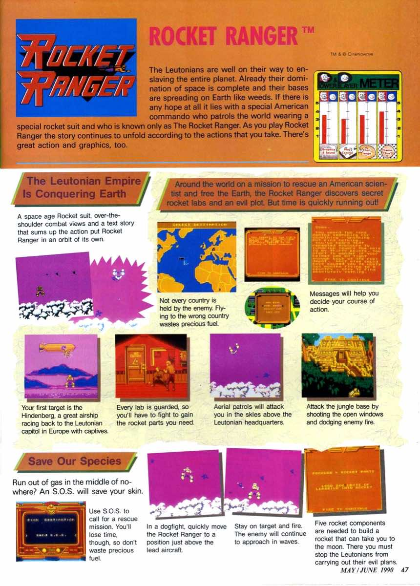 Nintendo Power   May June 1990   p047