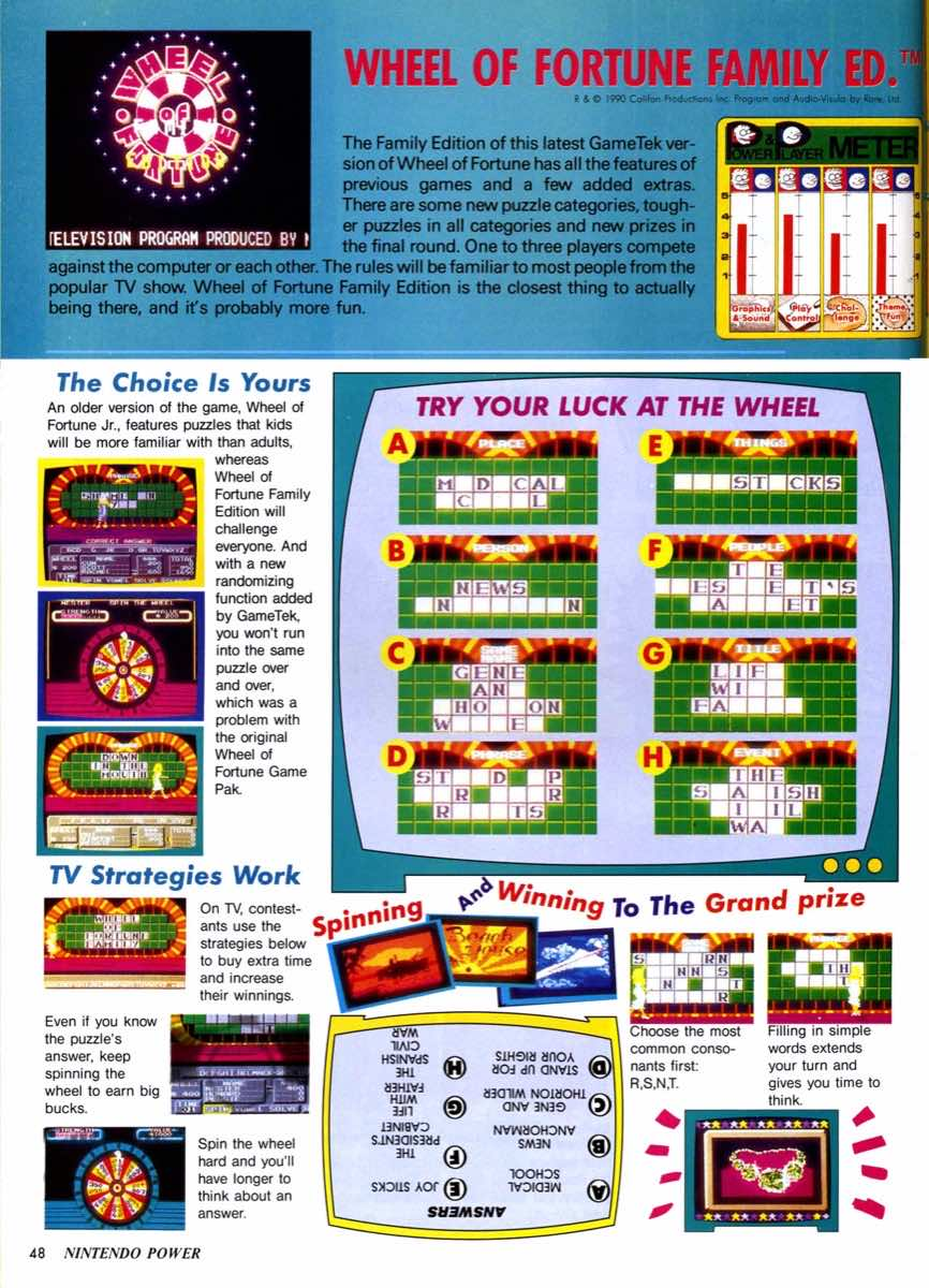 Nintendo Power   May June 1990   p048