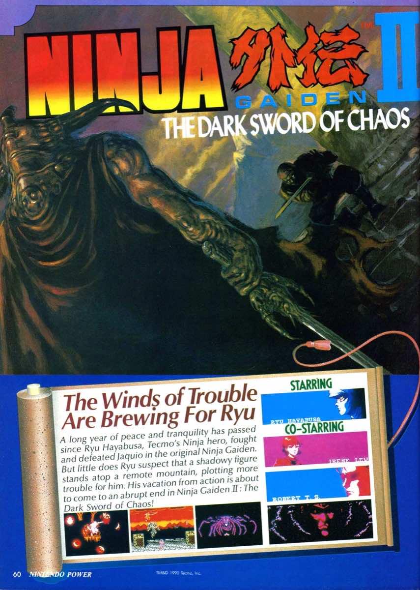 Nintendo Power   May June 1990   p060