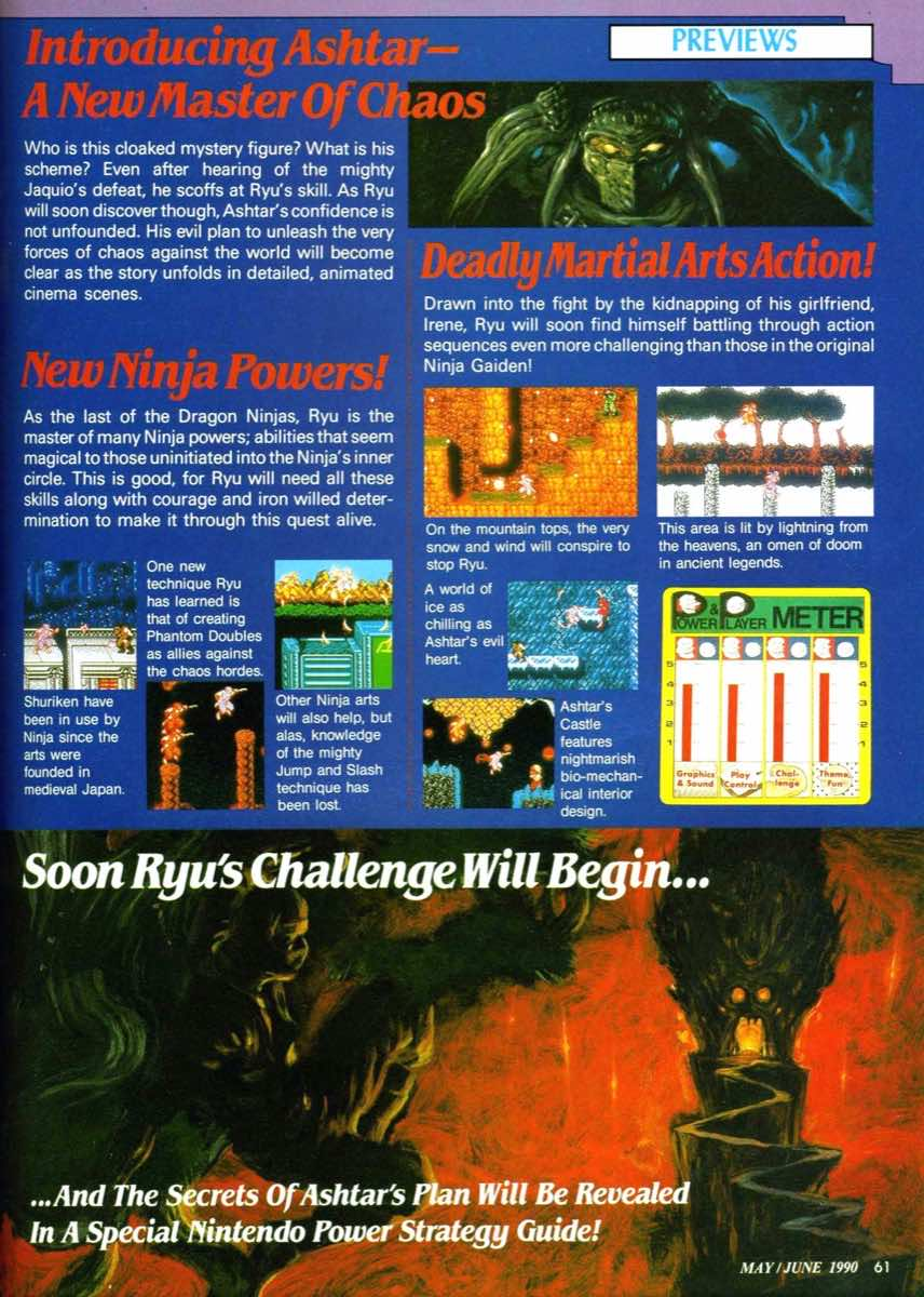 Nintendo Power   May June 1990   p061