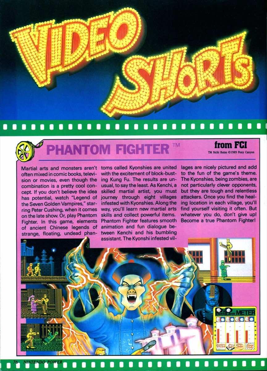 Nintendo Power   May June 1990   p076