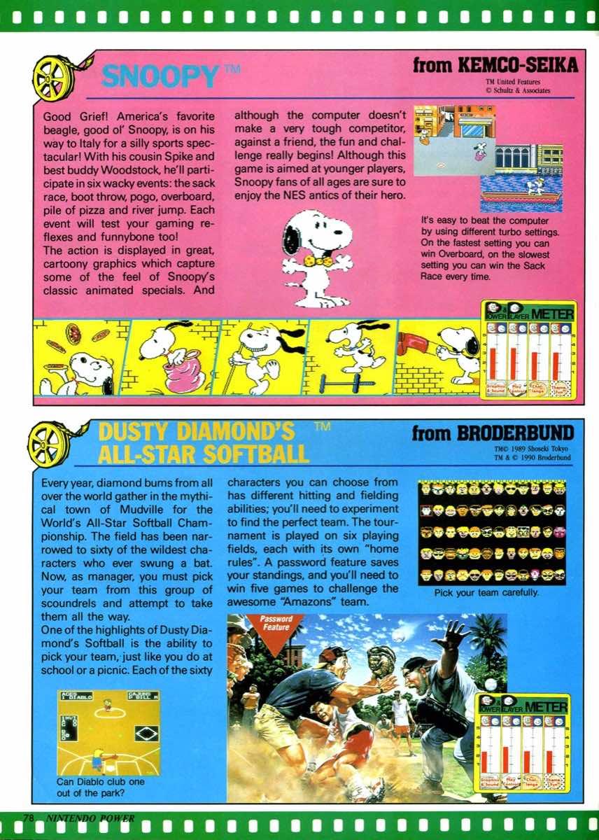 Nintendo Power   May June 1990   p078