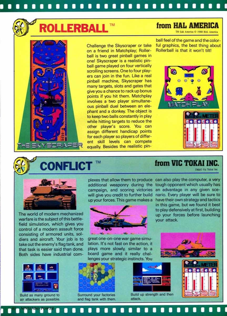 Nintendo Power | May June 1990 | p080