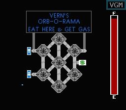 Orb-3D-3