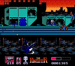 Punisher-7