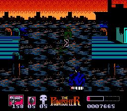 Punisher-8