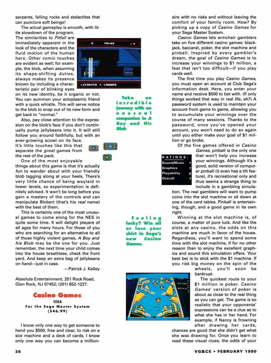 VGCE   February 1990 p-036