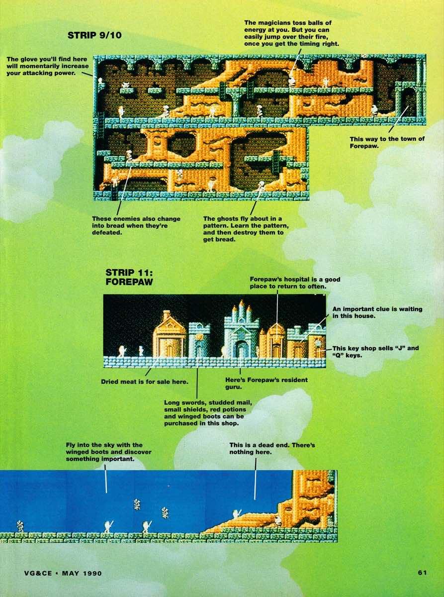 VGCE | May 1990 p-061