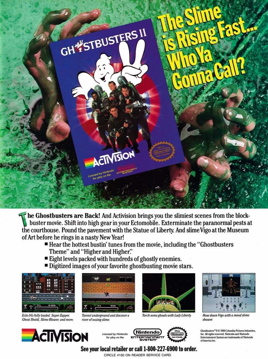 VGCE   May 1990 p-123