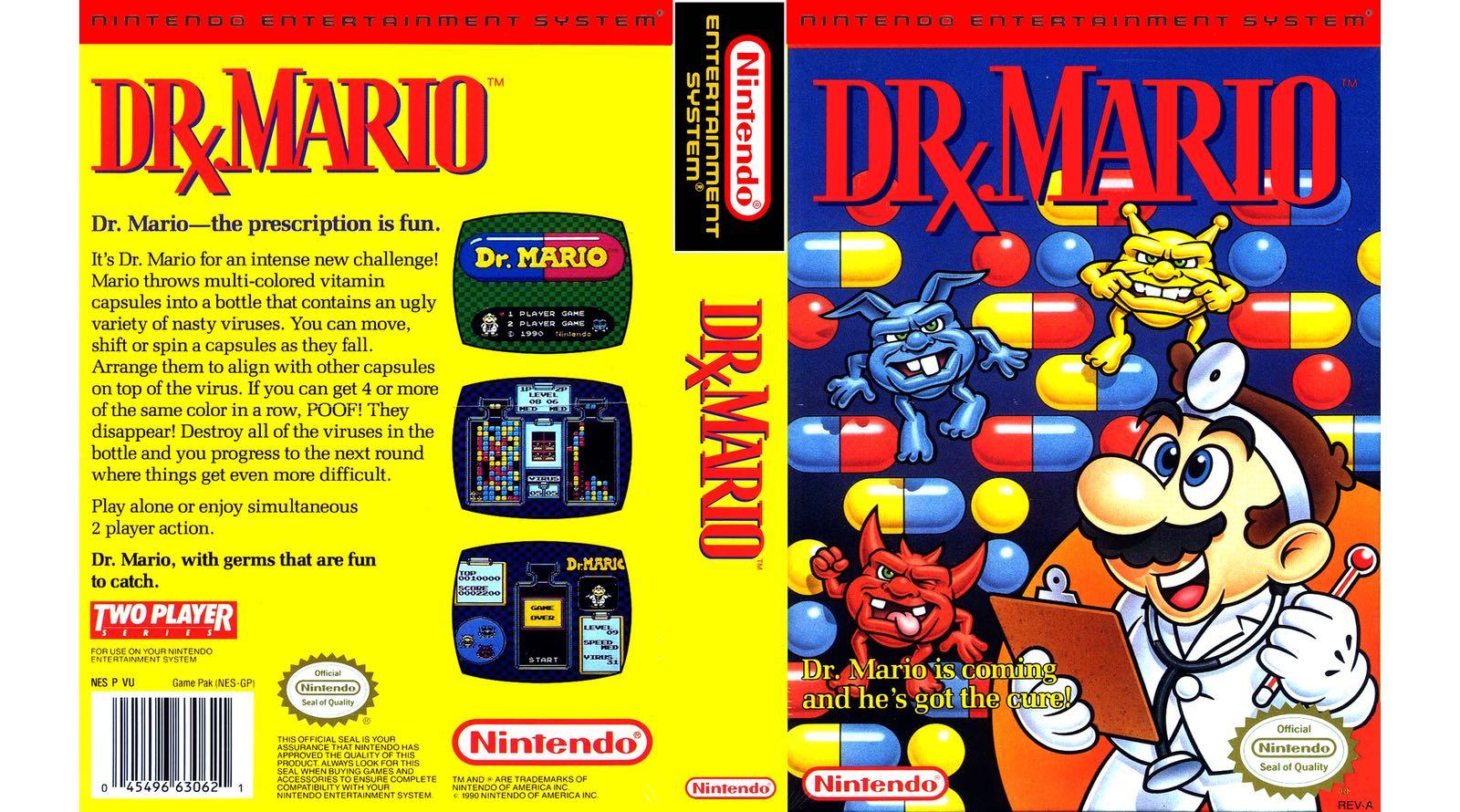 feat-dr-mario