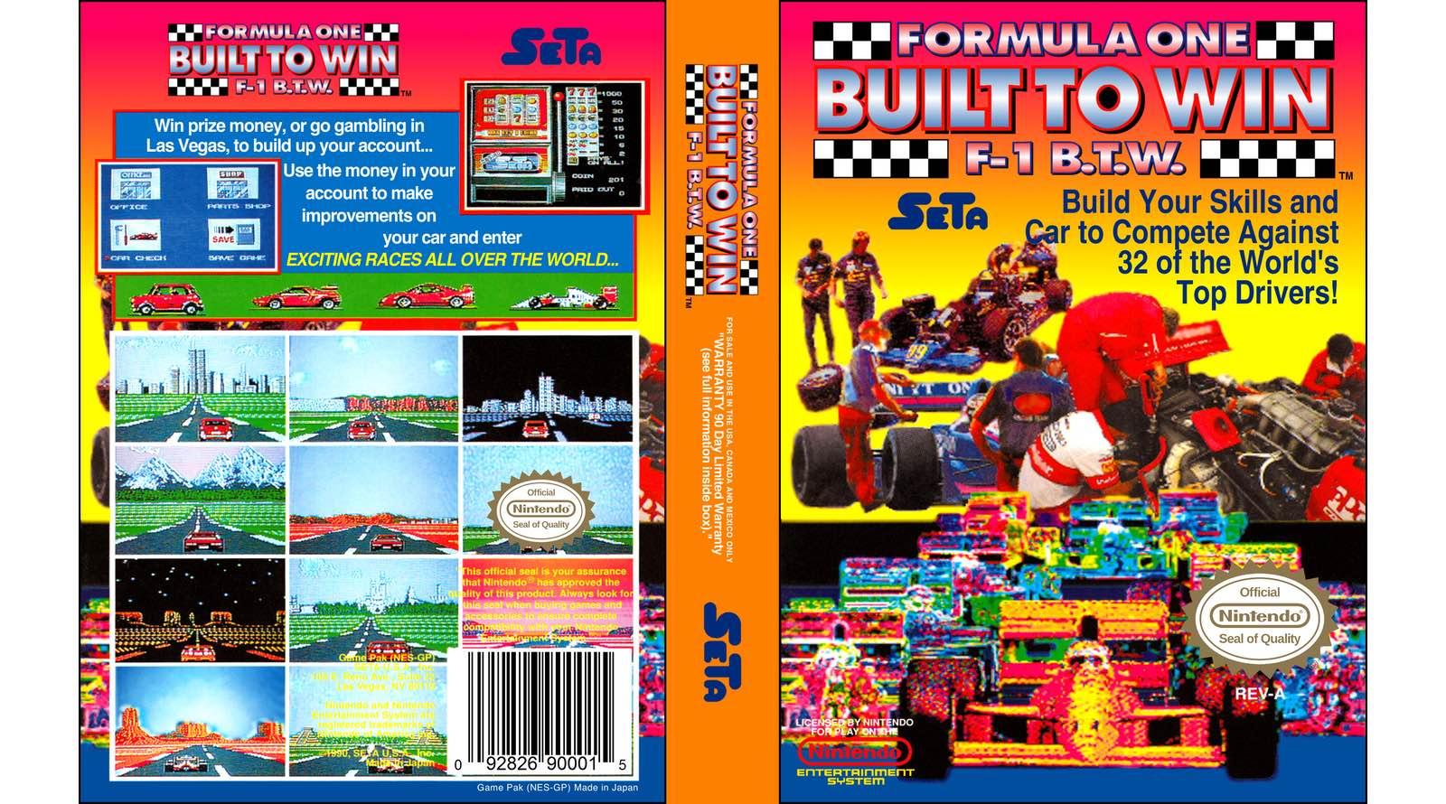 feat-formula-one