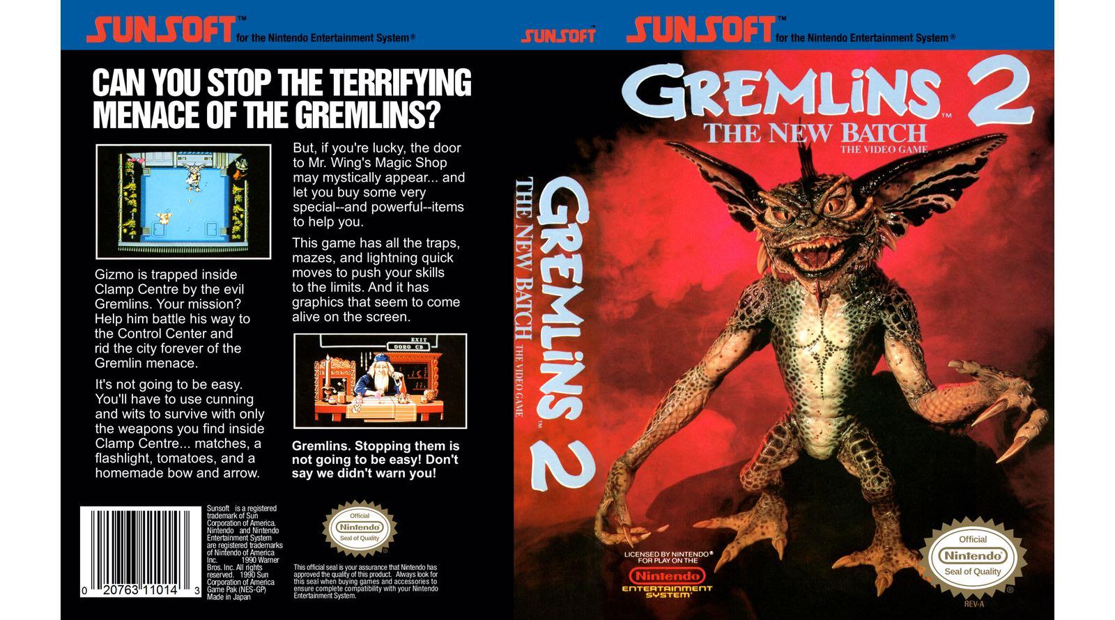 feat-gremlins-2