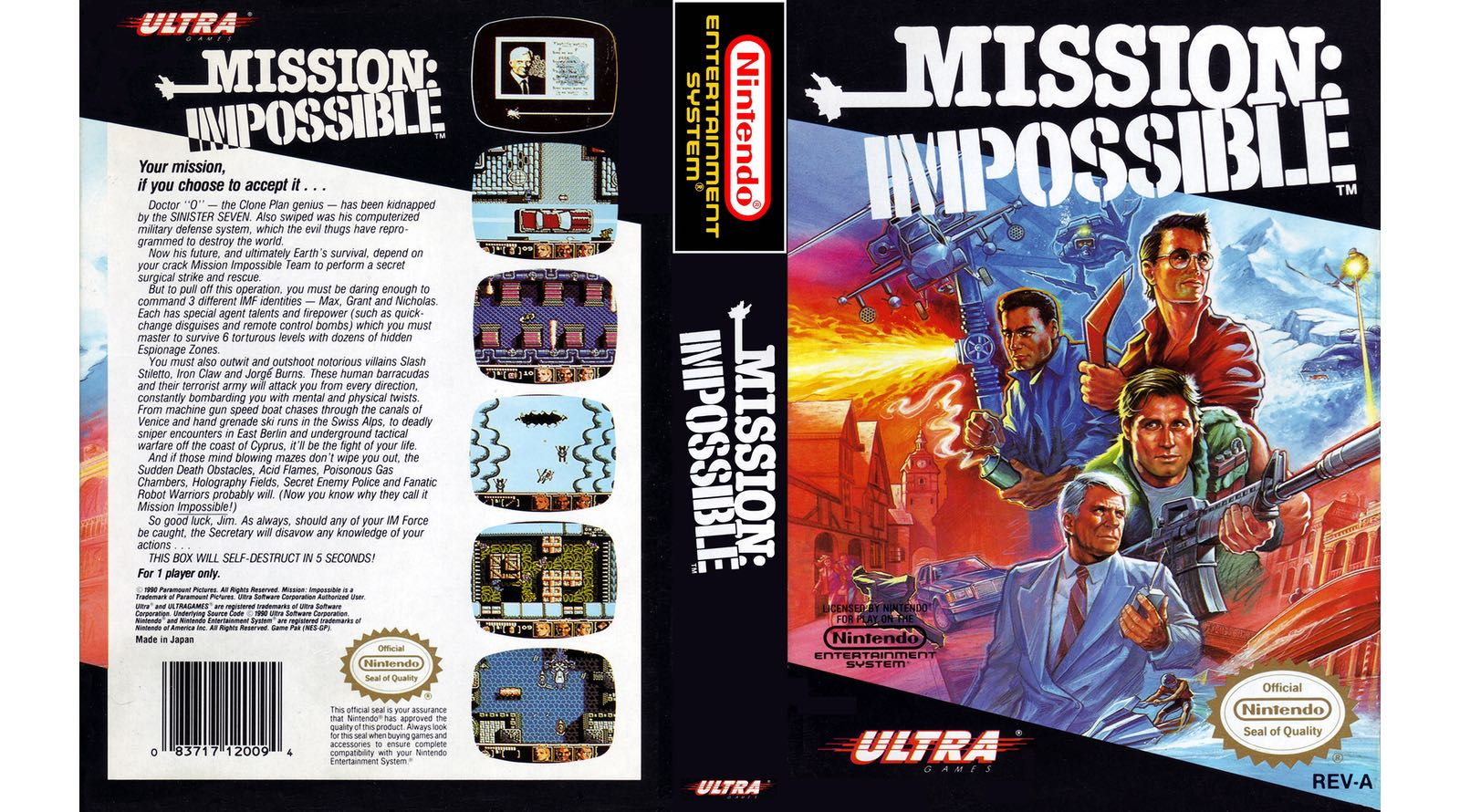 feat-mission-impossible