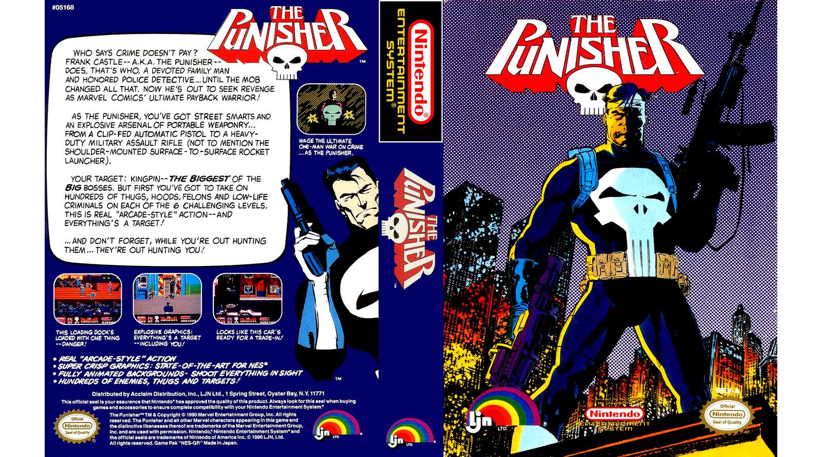 feat-punisher