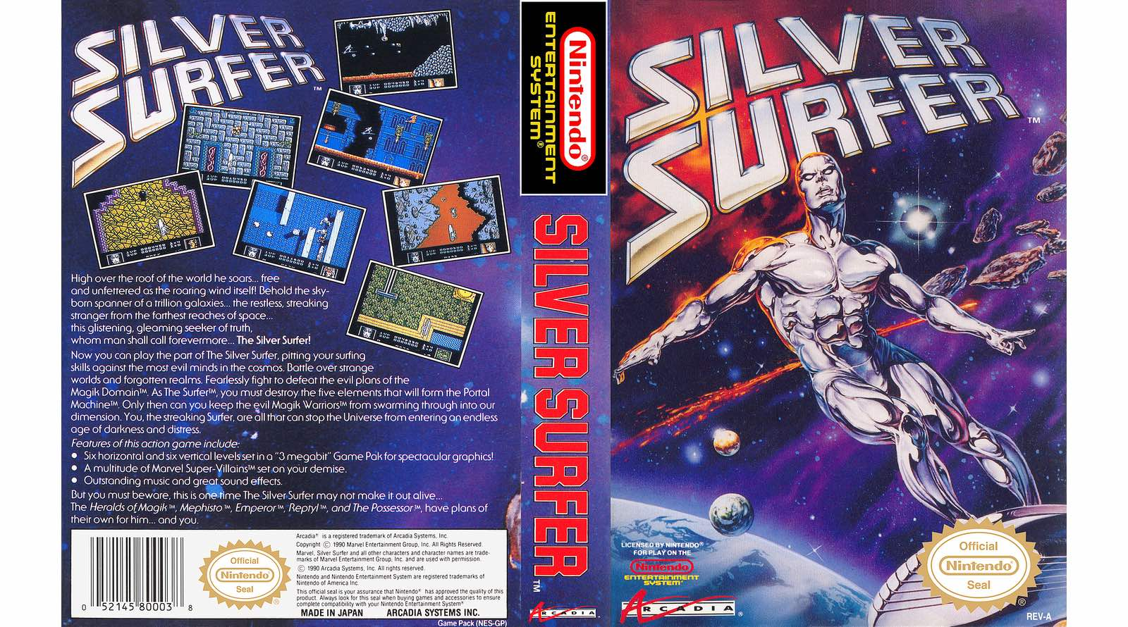 feat-silver-surfer