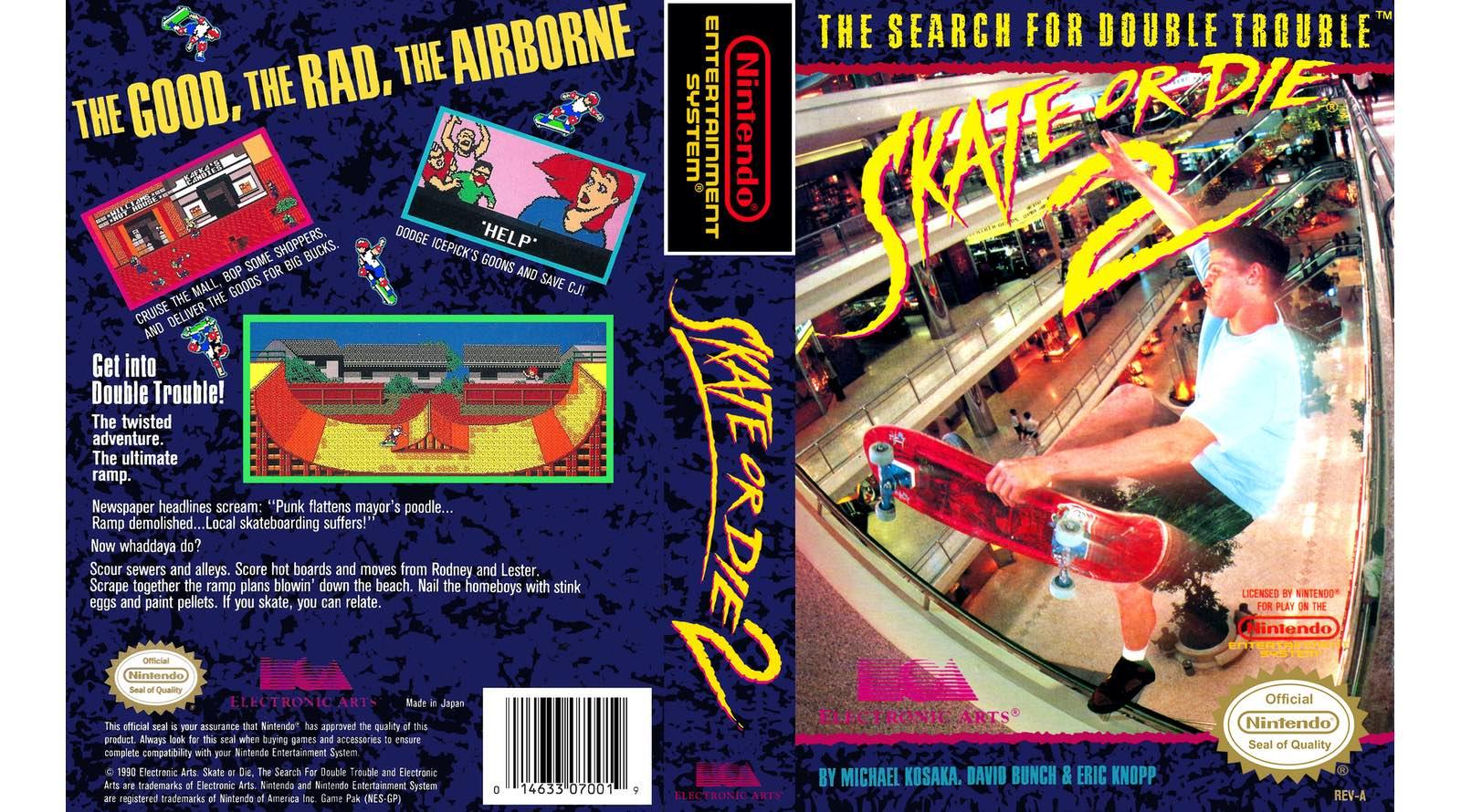 feat-skate-or-die-2