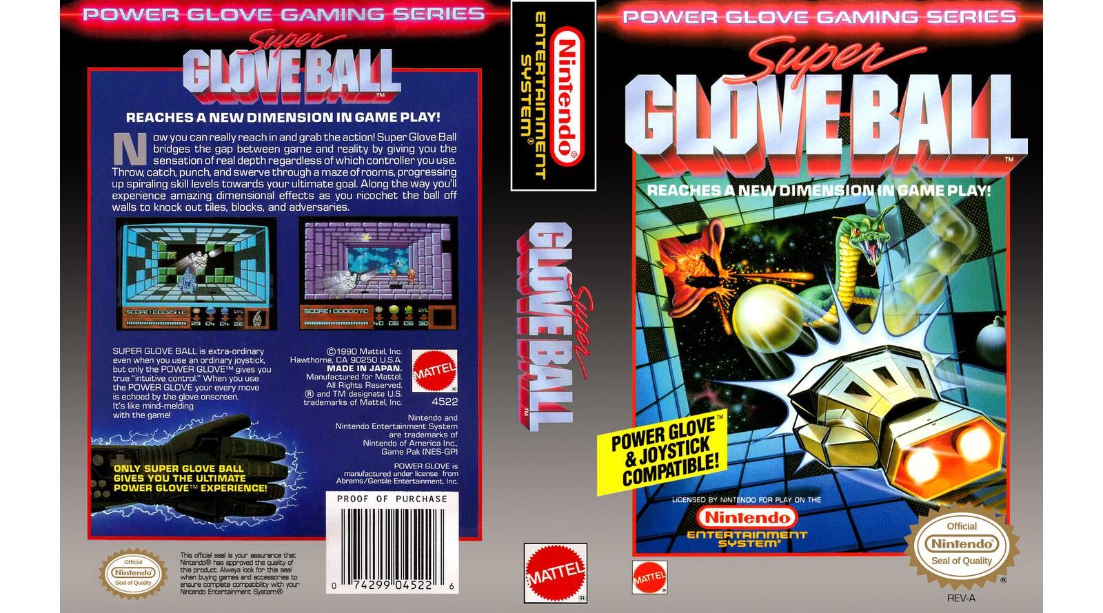 feat-super-glove-ball