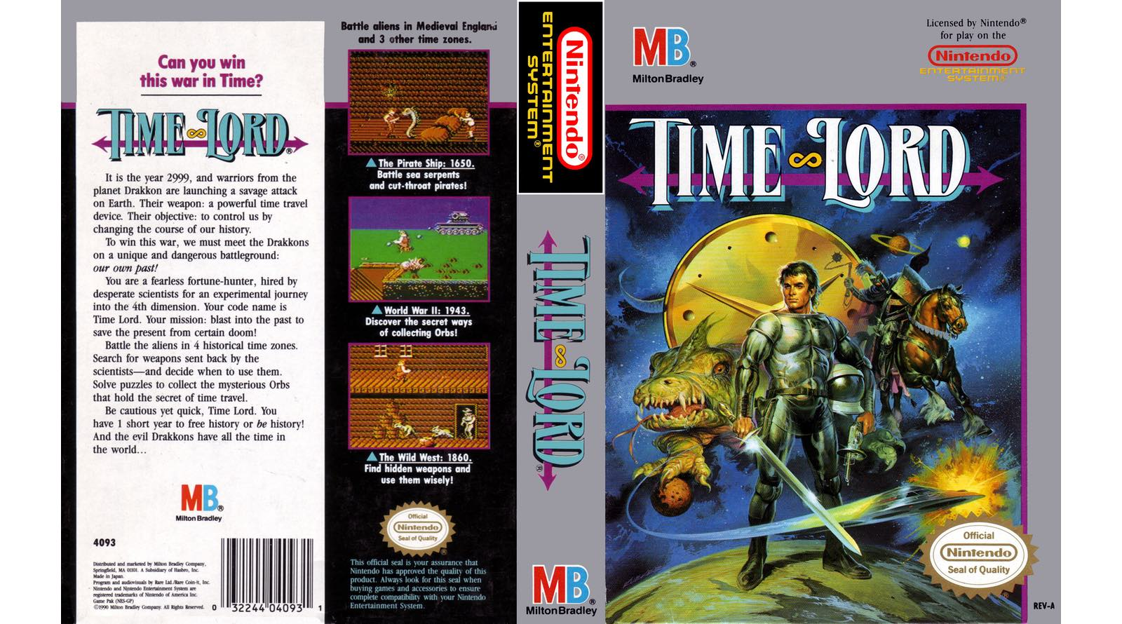 feat-time-lord