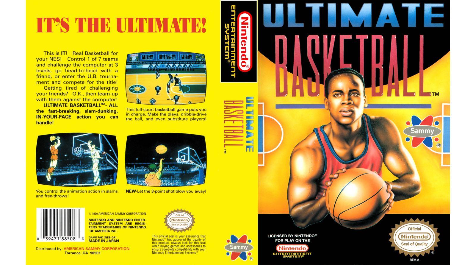 feat-ultimate-basketball