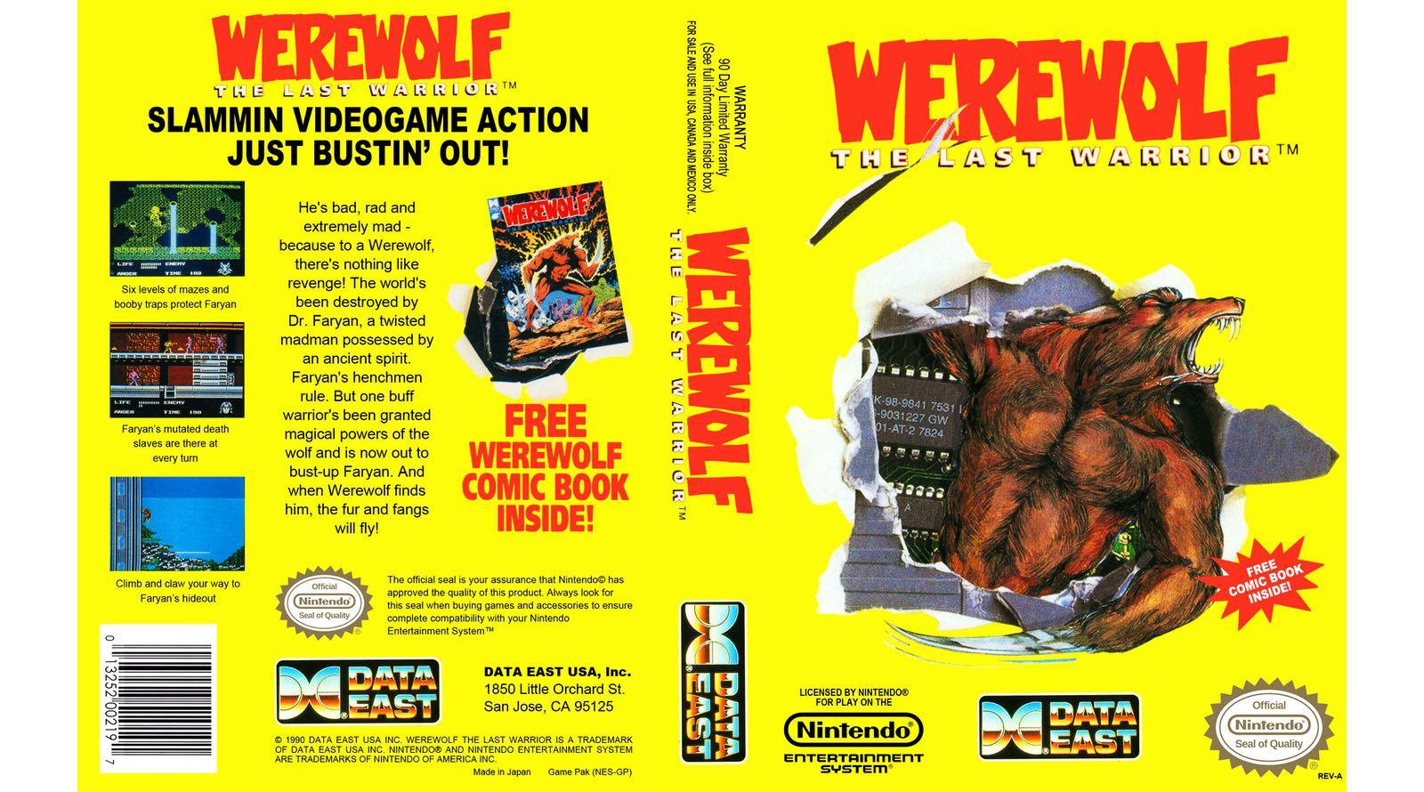 feat-werewolf