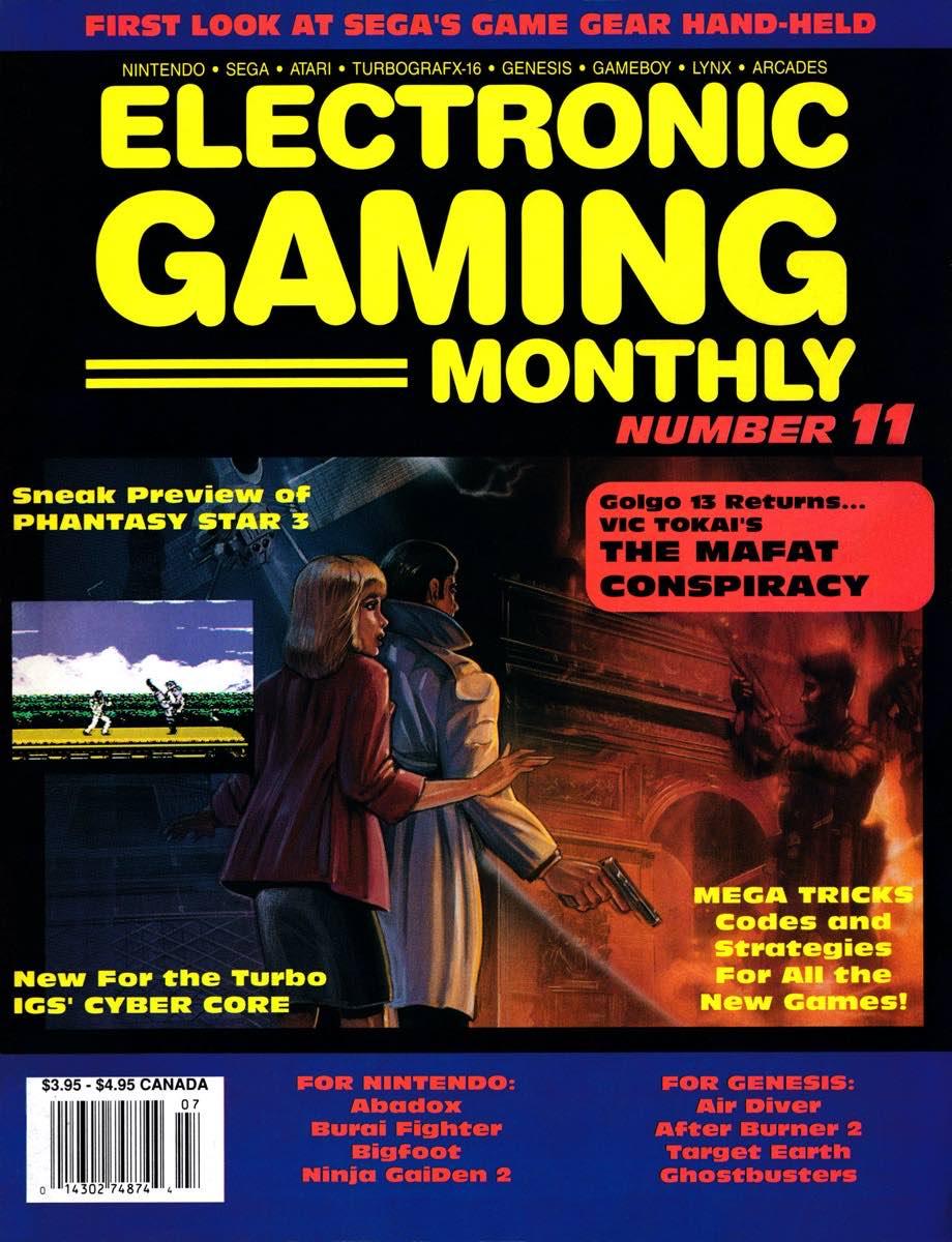 EGM | June 1990 p-01