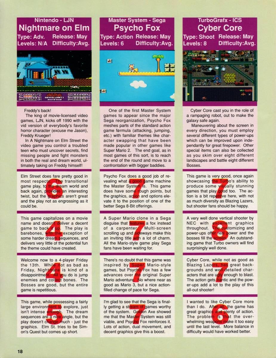 EGM   June 1990 p-18