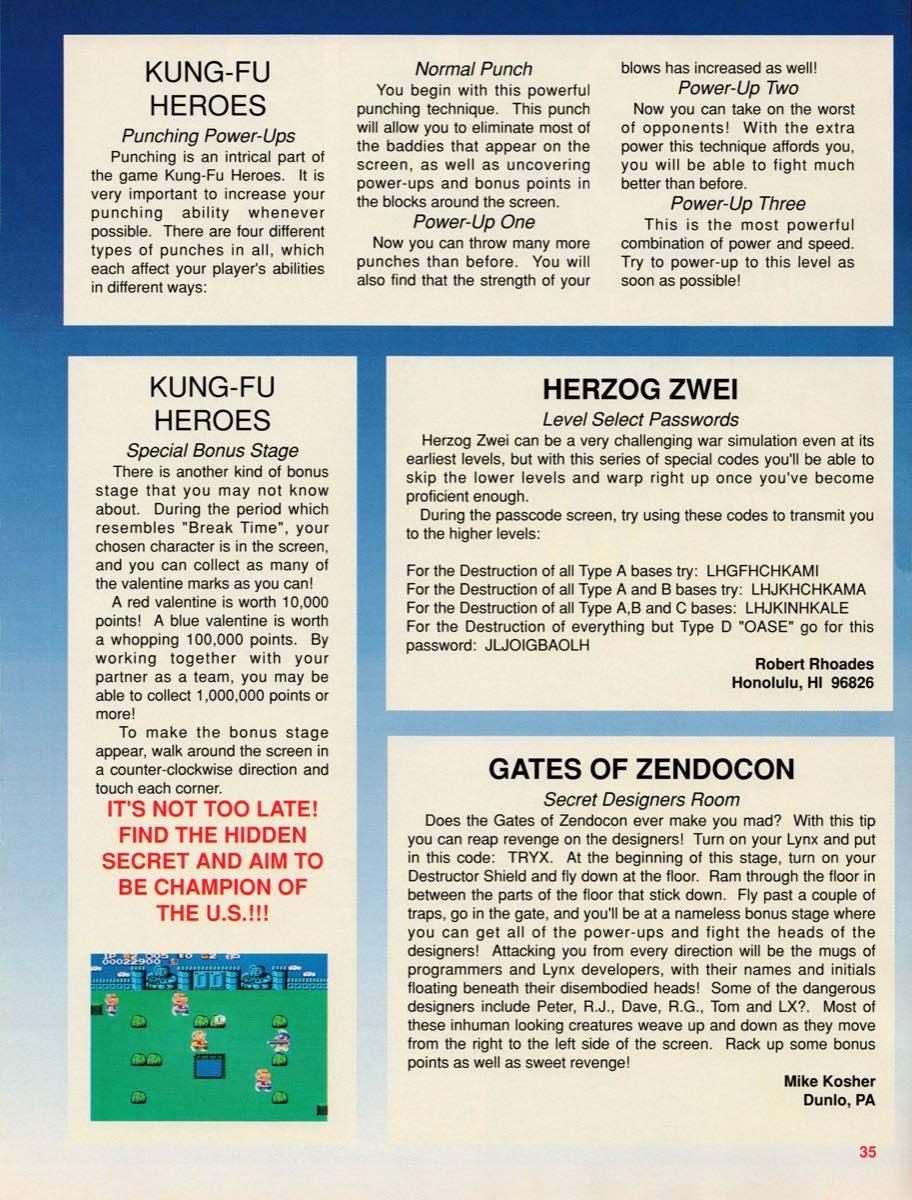 EGM | June 1990 p-35
