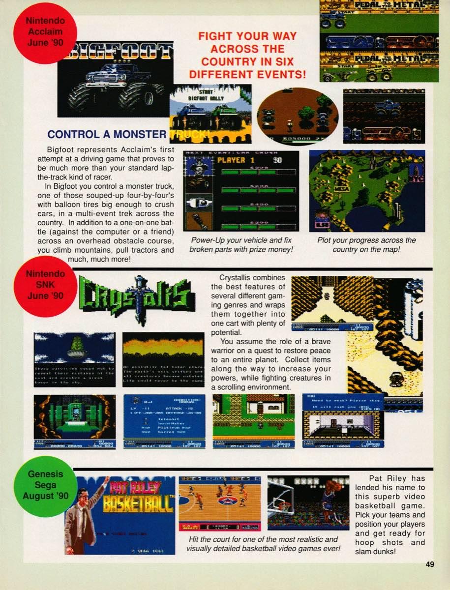 EGM   June 1990 p-49