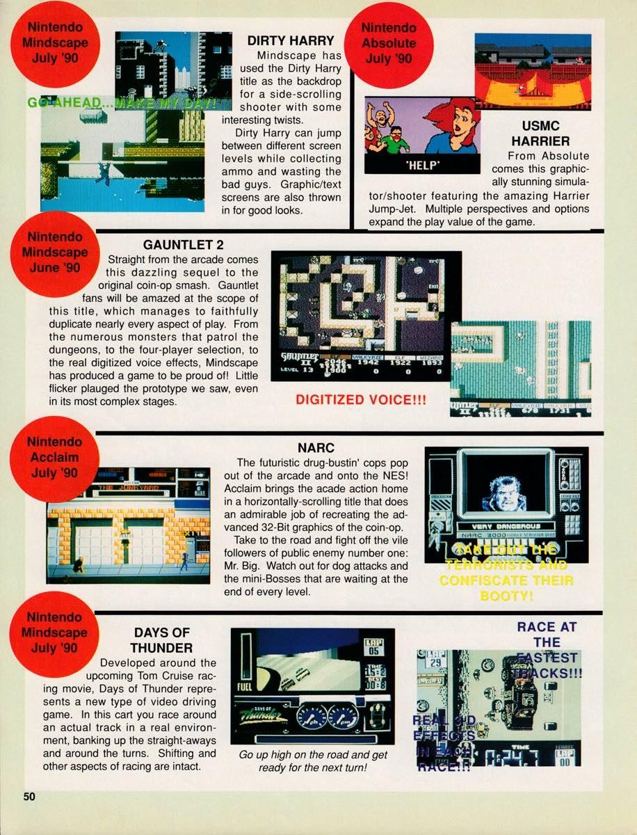 EGM | June 1990 p-50