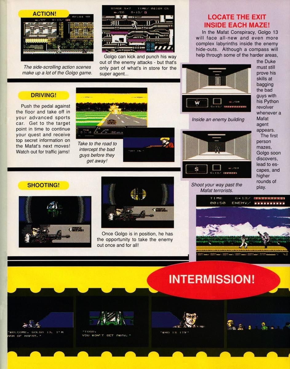 EGM | June 1990 p-65