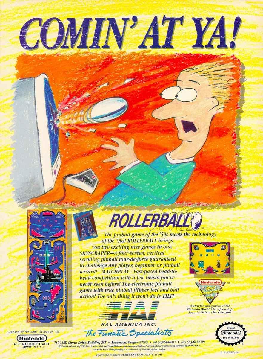 GamePro   June 1990 p-013