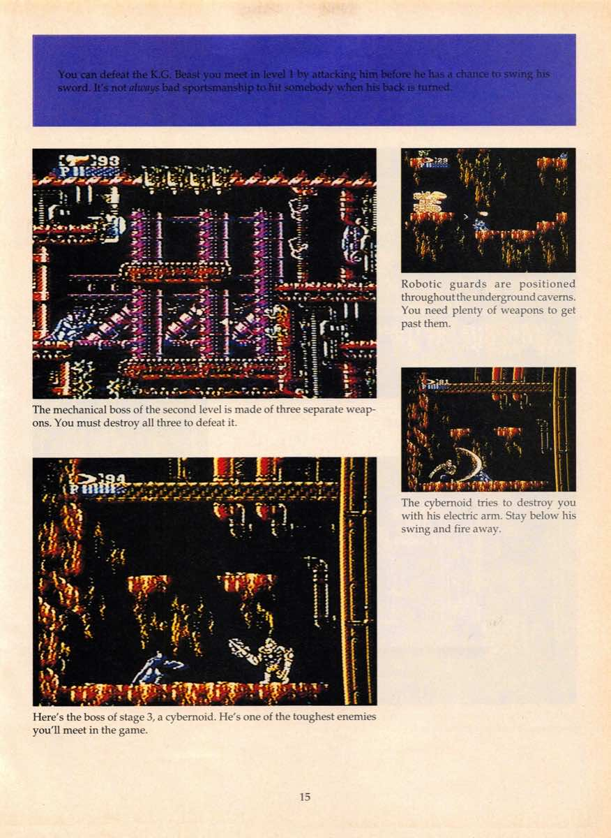 Game Players Guide To Nintendo   June 1990 p-015