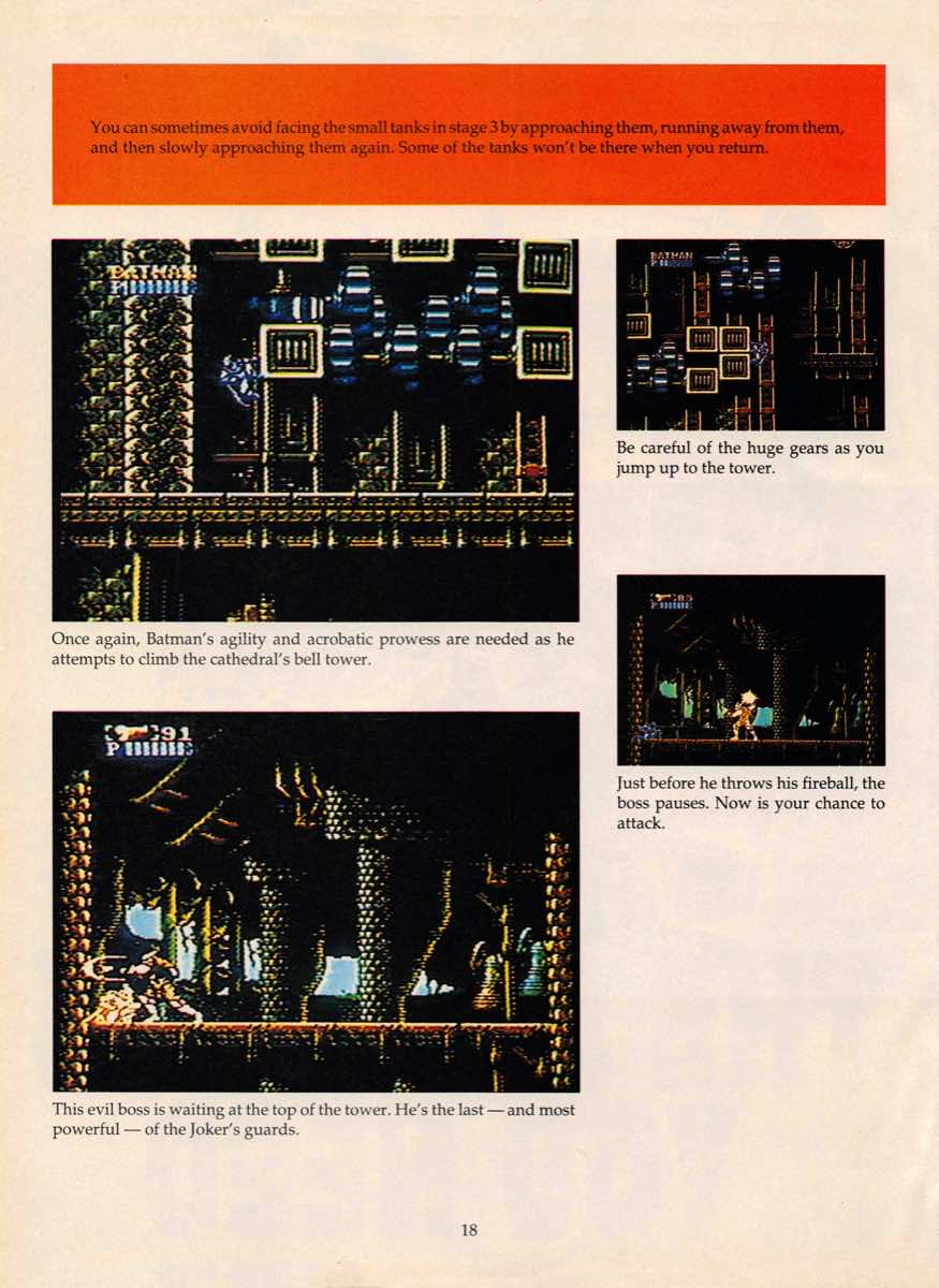 Game Players Guide To Nintendo   June 1990 p-018