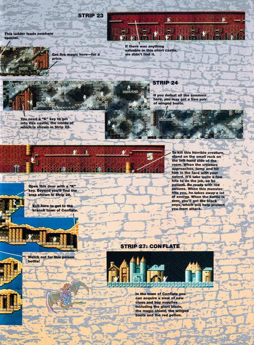 VGCE | June 1990 p-077