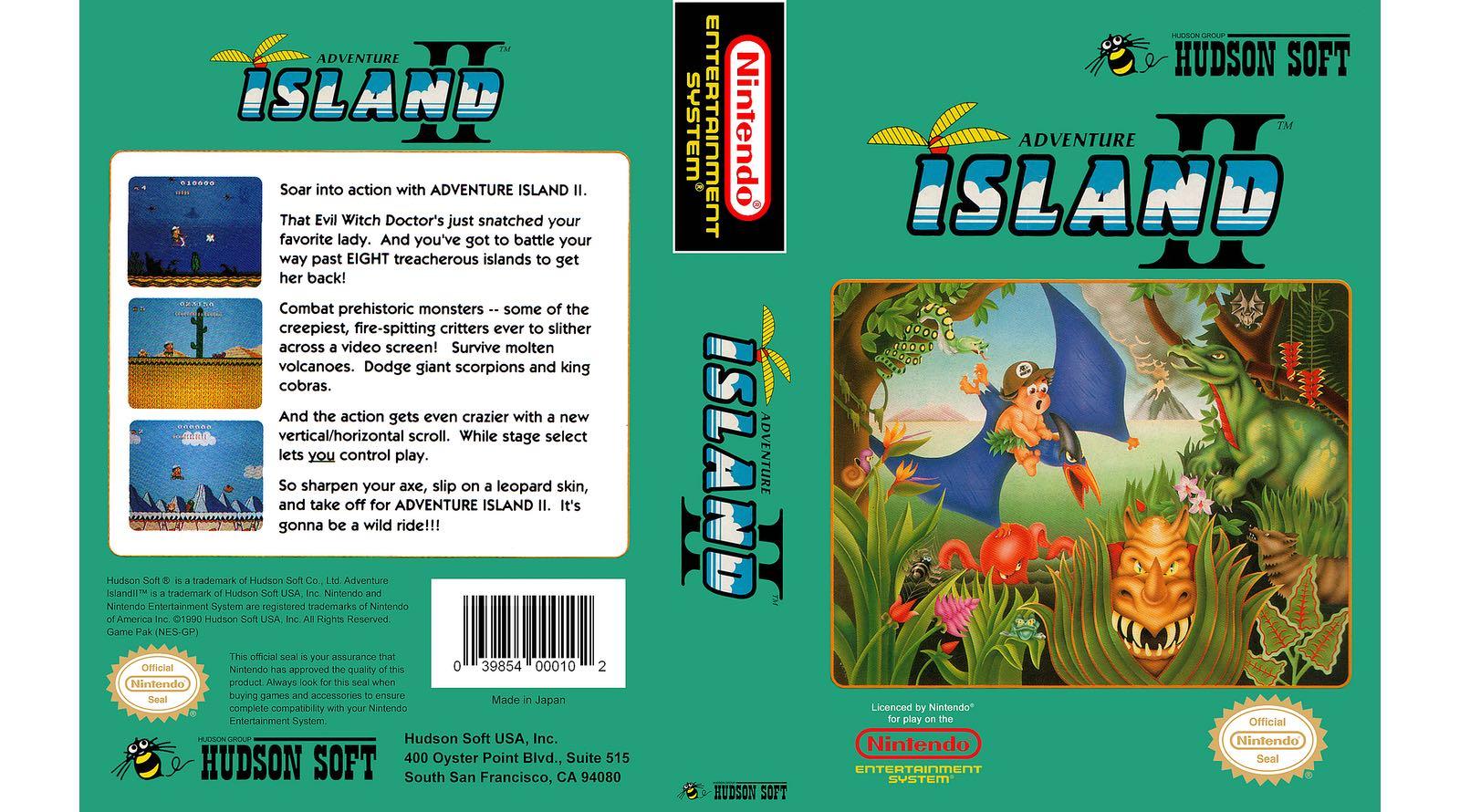 feat-adventure-island-2-2