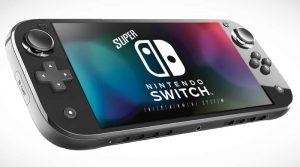 Nintendo Times Radio 137: Super Nintendo Switch
