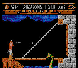 Dragons-Lair-1