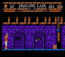 Dragons-Lair-2