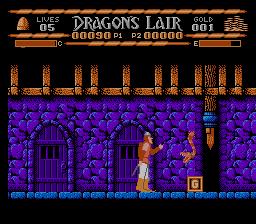 Dragons-Lair-3