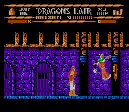 Dragons-Lair-4