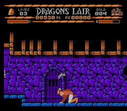 Dragons-Lair-5