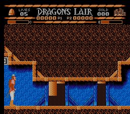 Dragons-Lair-7