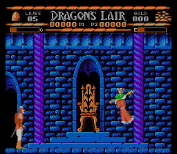 Dragons-Lair-8