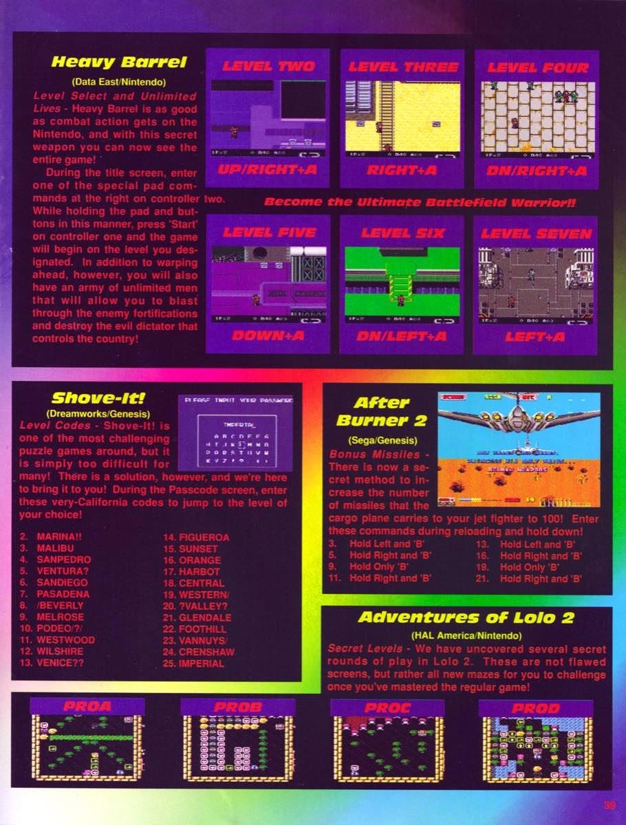 EGM | July 1990 p-39