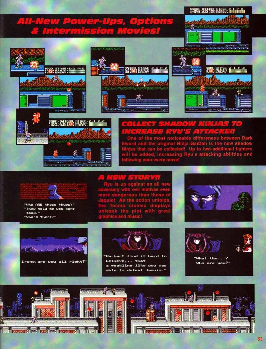 EGM   July 1990 p-53