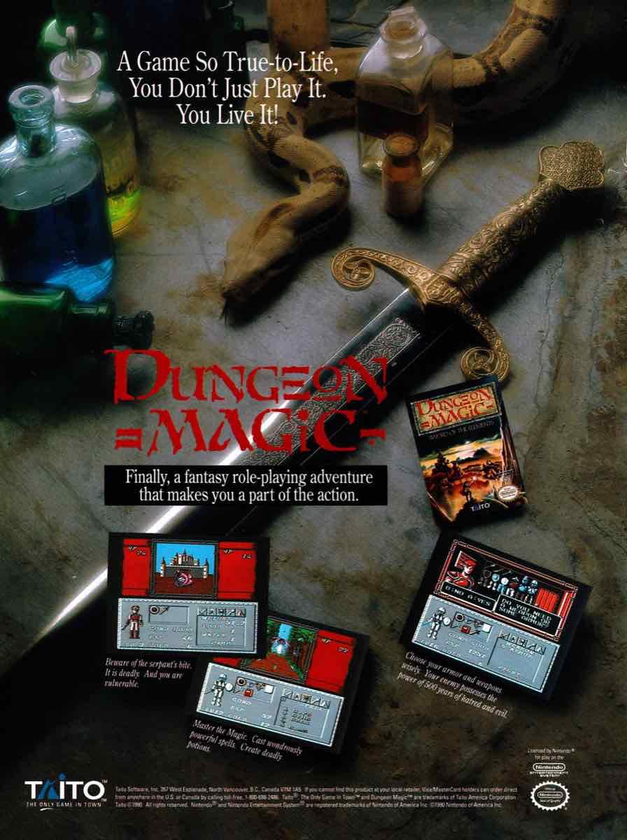 GamePro   July 1990 p-002